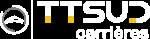 Logo-ttsud2