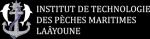 itpm-laayoune