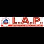 logo-lap
