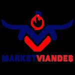logo-marketviandes